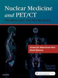 Nuclear Medicine and PET/CT - E-Book