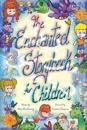Enchanted Storybook for Children