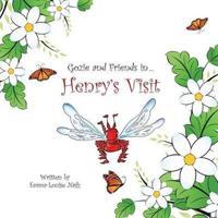 Henry's Visit