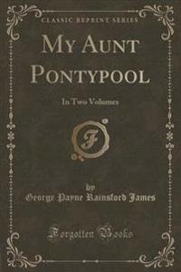 My Aunt Pontypool