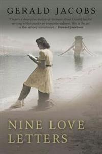 Nine Love Letters