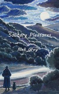Solitary Pleasures