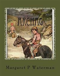 Archag: The Little Armenian