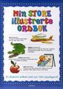 Min store illustrerte ordbok