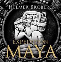 Expedition Maya