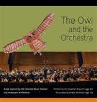 The Owl and the Orchestra