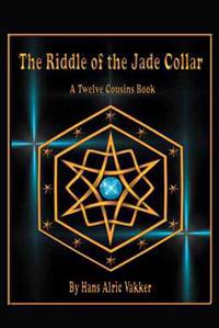 The Riddle of the Jade Collar