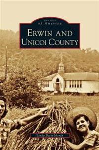 Erwin and Unicoi County