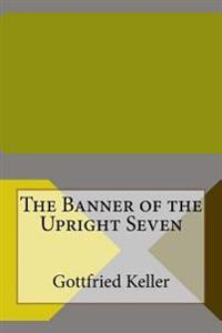 The Banner of the Upright Seven