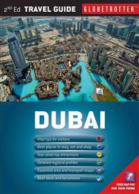 Globetrotter Travel Guide Dubai