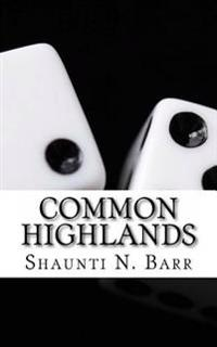 Common Highlands