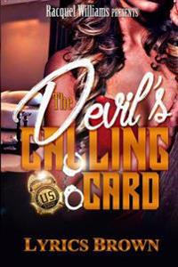 The Devil's Caling Card