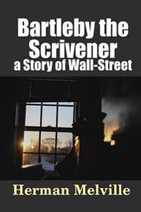 the theme of isolation in bartleby the scrivener Bartleby, the scrivener a story of wall-street from the manufacturer  bartleby the scrivener explores the theme of isolation in american life and the workplace through actual physical loneliness and mental loneliness.