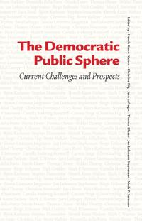 The Democratic Public Sphere