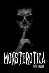 Monsterotica