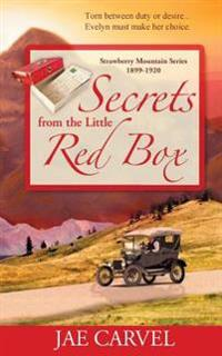 Secrets from the Little Red Box