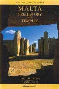 Malta: Prehistory and Temples