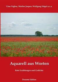 Aquarell aus Worten