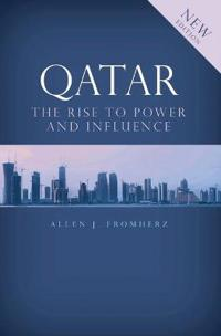 Qatar - the rise to power and influence