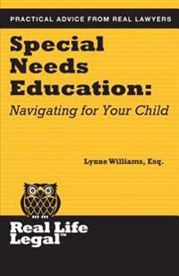 Special Needs Education: Navigating for Your Child