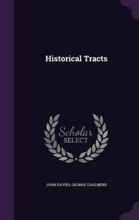 Historical Tracts