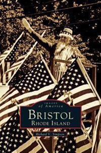 Bristol, Rhode Island