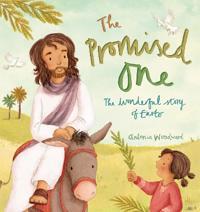 Promised One