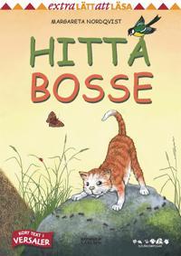 Hitta Bosse