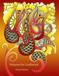 Pictures for Craftwork