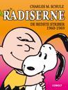 Radiserne-1960-1969