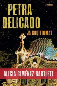 Petra Delicado ja kodittomat