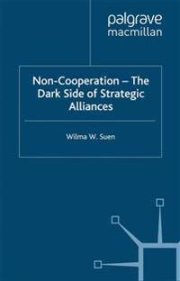 Non-cooperation