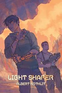 Light Shaper