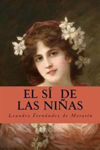 El Si de Las Ninas