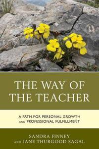 The Way of the Teacher