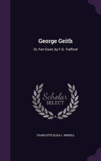 George Geith