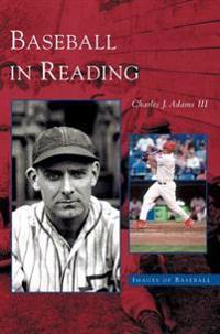 Baseball in Reading