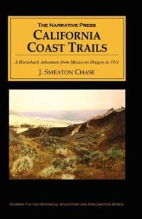 California Coast Trails
