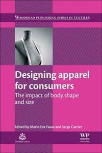 Designing Apparel for Consumers