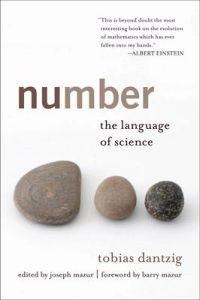 Number - the language of science