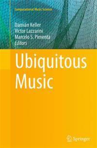 Ubiquitous Music