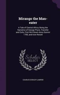 Mirango the Man-Eater