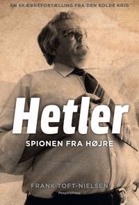 Hetler