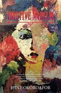 Emotive Napalm