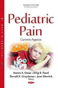 Pediatric Pain