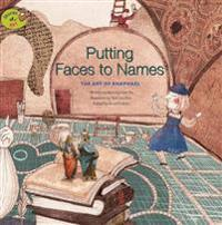 Putting Faces to Names: The Art of Raphael