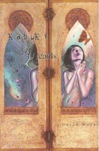 Kabuki Volume 2: Dreams