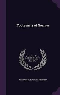 Footprints of Sorrow