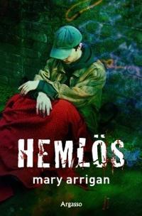 Hemlös