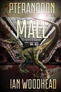 Pteranodon Mall